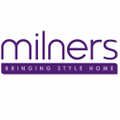 Milners Logo