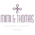Mimi & Thomas Logo