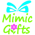 Mimic Gifts UK Logo