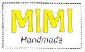 MIMI Handmade Baskets Logo