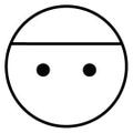miminoo USA Logo