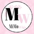 MIMO WIGS Logo