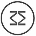 MIMU MAXI Logo