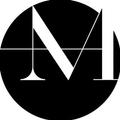 Mina Lingerie Logo