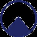 Minami Uk Logo