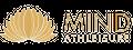 Mind Athleisure Logo