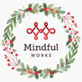 Mindful Works Logo