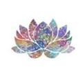 Mindful Bohemian Logo