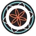 mindfulmarket Logo