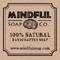 mindfulsoap Logo