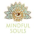 MindfulSouls Logo