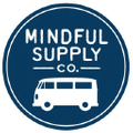 Mindful Supply Logo