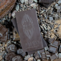 Bar Chocolate Logo