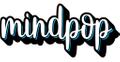 Mindpop Logo