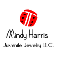 Mindy Harris Coupons and Promo Codes