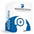 Minzoom Logo