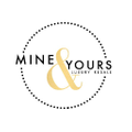 Mine & Yours Logo