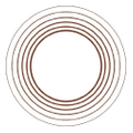 Mineral Fusion Logo