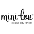 MiniLou Logo