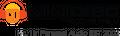 Minidisc Au Logo