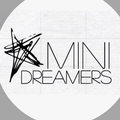 Mini Dreamers Logo