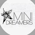 Mini Dreamers USA Logo