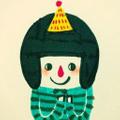 Minifanfan logo