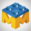Minifig Madness Logo