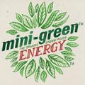 Mini-Green logo