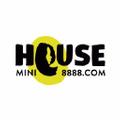 Minihouse8888.Com Logo