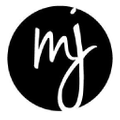 MiniJoops Logo