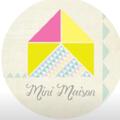 Mini Maison Logo