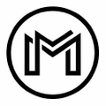 Minimalist Store Logo