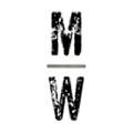 Minimal Ways Logo