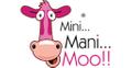 minimanimoo Logo