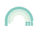 Minimello Logo