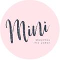 Mini Mooches Logo
