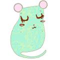 Minimum Mouse UK Logo