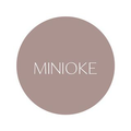 MINIOKE Logo