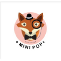 minipopstyle.com Logo