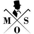 Ministry of Shave Australia Logo