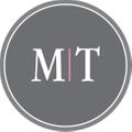 Mini Twinni logo