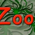 minizoo Australia Logo
