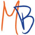 Minkeeblue Logo