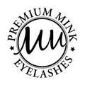 MINK MINK Logo