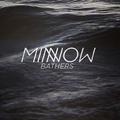 Minnow Bathers Logo