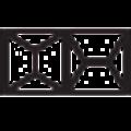 Minor History USA Logo