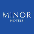 Minor Hotels Logo