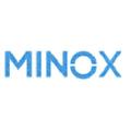 Minox 12.5% Logo