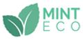 MintEco Australia Logo